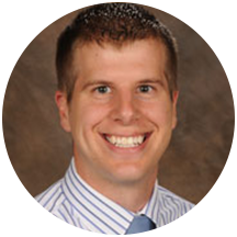 Steven Gajda - Northern Dental Specialists